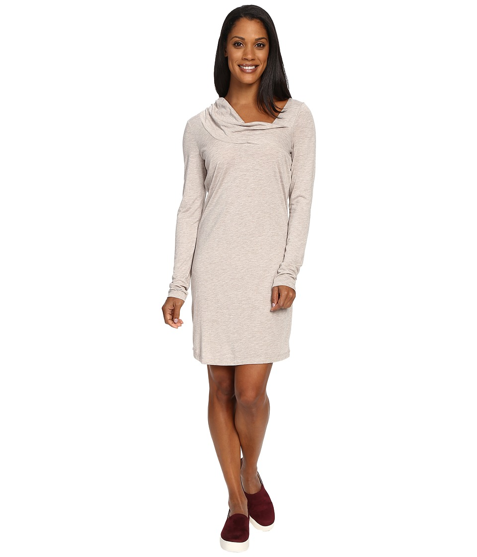 Lole Lola 2 Dress (Cinder Heather) Women