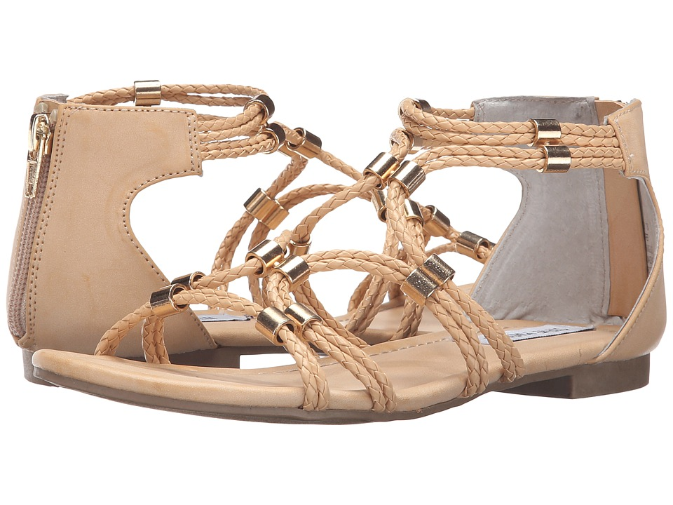 Steve Madden - Solley (Blush Multi) Women
