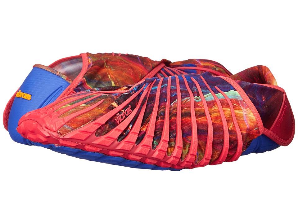 Vibram FiveFingers - Furoshiki (Move Light) Shoes