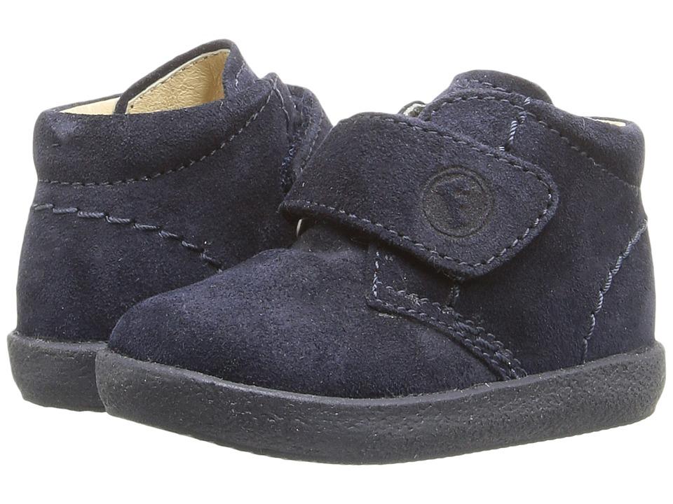 Naturino - Falcotto 246 AW16 (Toddler) (Blue) Boys Shoes