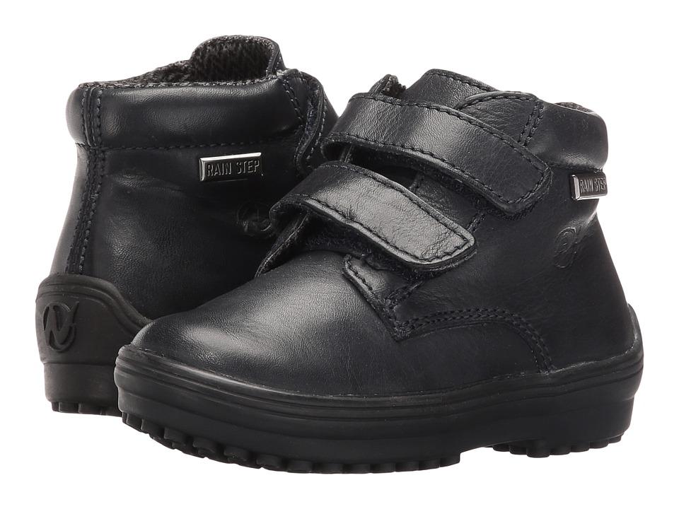 Naturino - Nat. Terminillo AW16 (Toddler/Little Kid) (Blue) Boys Shoes
