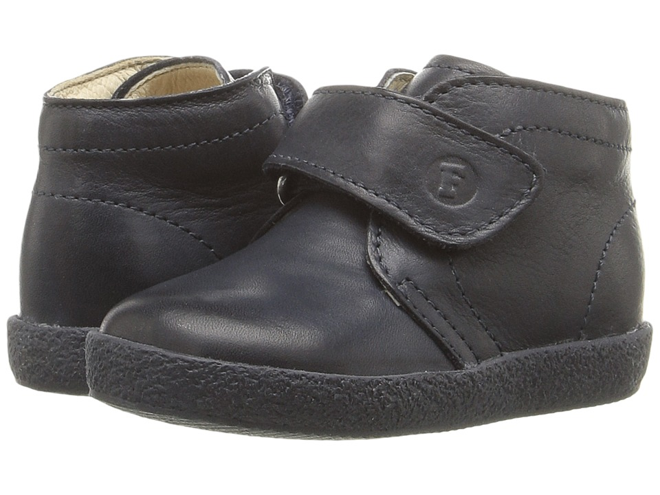 Naturino - Falcotto 1216 VL AW16 (Toddler) (Blue) Boys Shoes