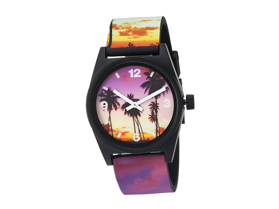 Neff - Daily Wild Watch (Palms) Watches