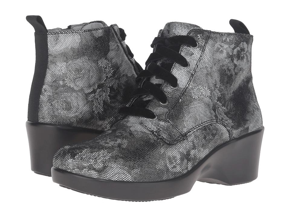Alegria - Eliza (Elegance) Women's Boots