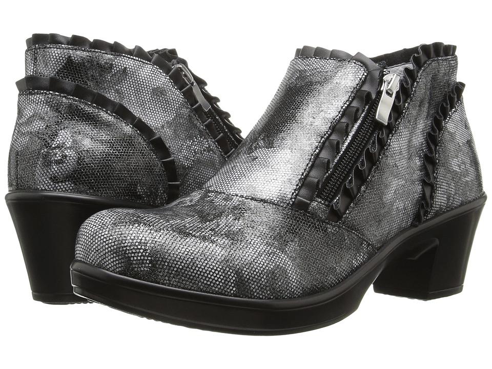 Alegria - Hannah (Elegance) Women's Pull-on Boots