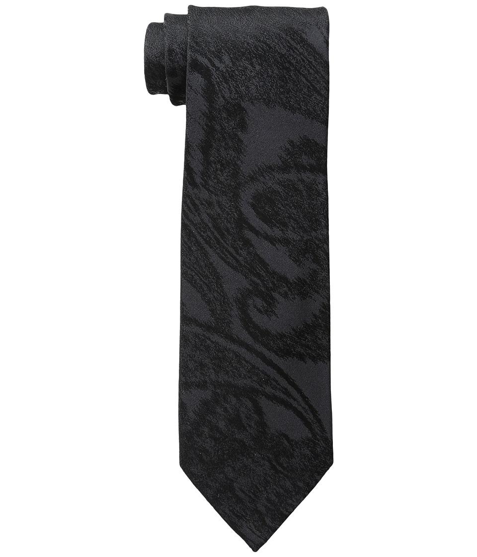Etro - 120266400 (Black) Ties