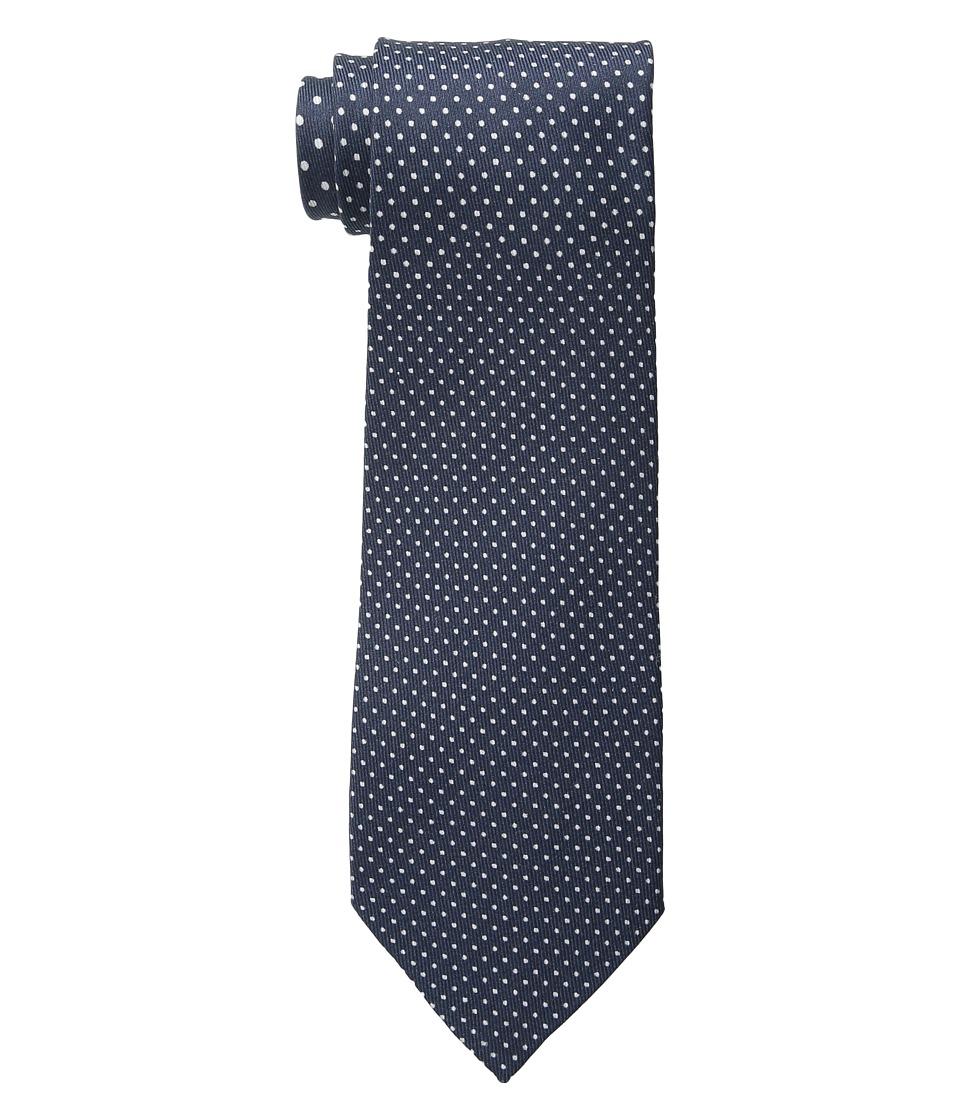 Etro - 1T1214084 (Black) Ties