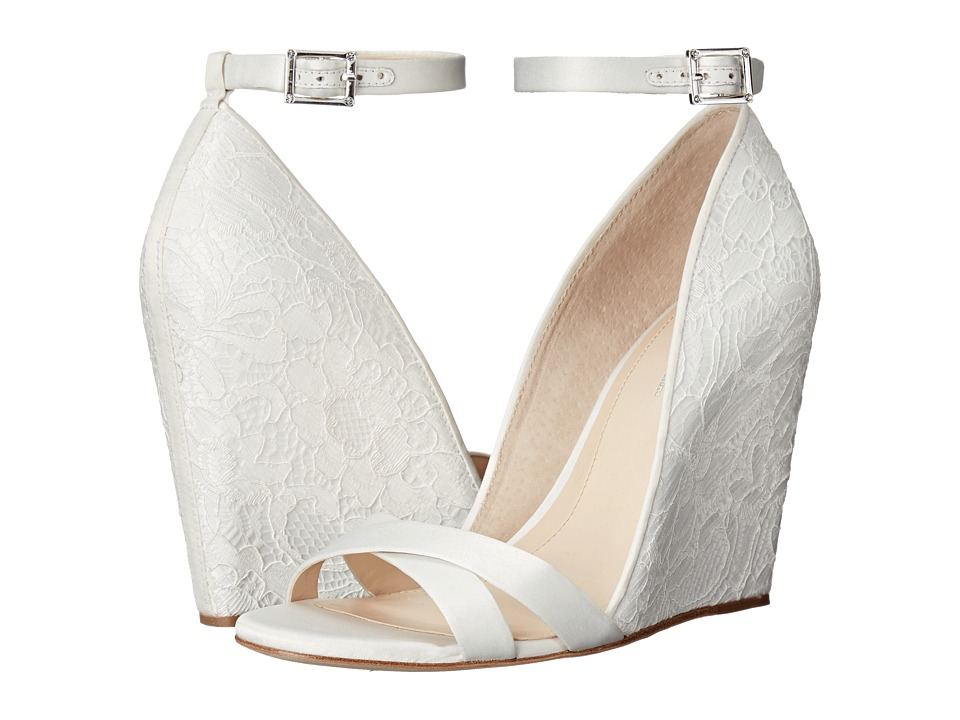 Imagine Vince Camuto - Lilo (Bone) Women's Shoes