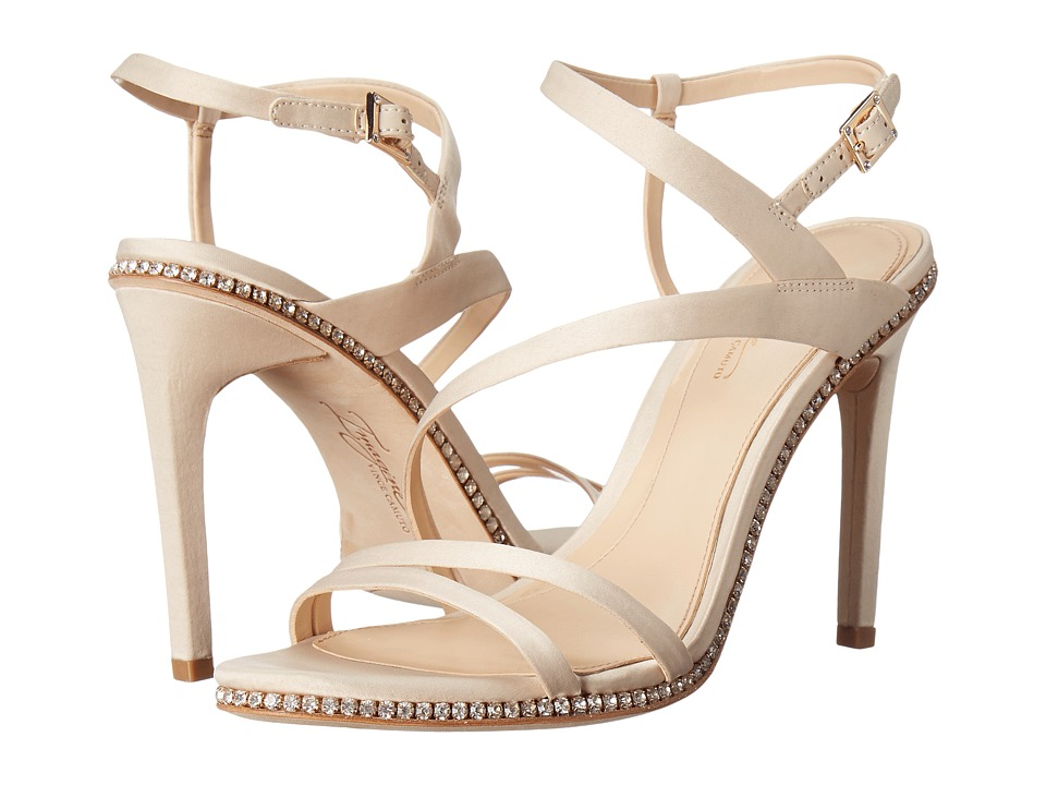 Imagine Vince Camuto - Gian (Light Sand) Women's Shoes