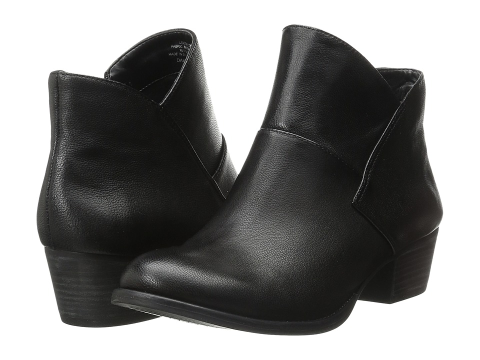 Jessica Simpson Darbey (Black) Women