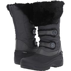 de5d257cad978 Tundra Boots Ella at 6pm
