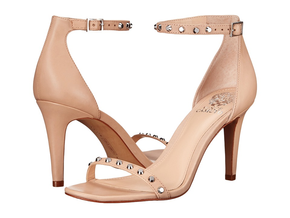 Vince Camuto - Cassandy (Powder Blush) Women's Shoes