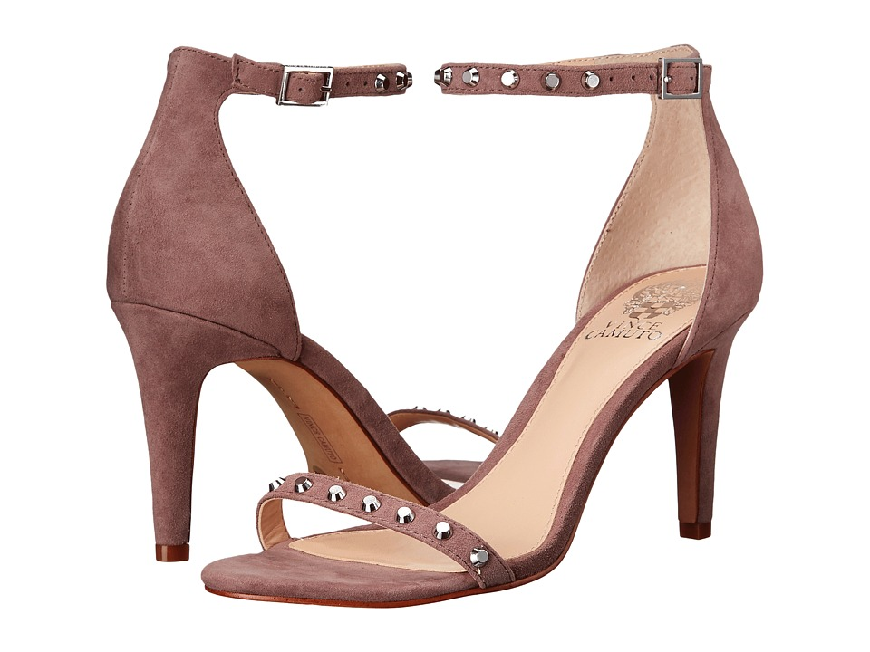 Vince Camuto - Cassandy (Mystery Mauve) Women's Shoes