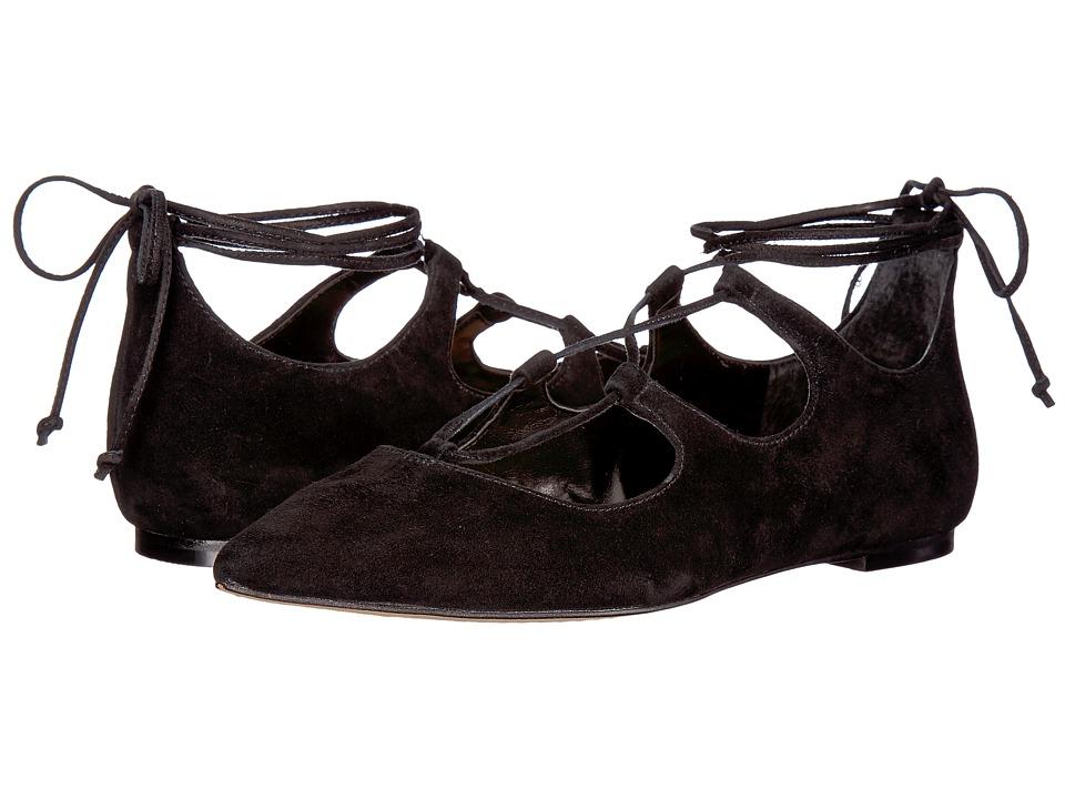 Vince Camuto - Emmari (Black) Women's Shoes