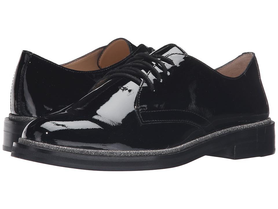 Vince Camuto - Ciana (Black) Women's Shoes