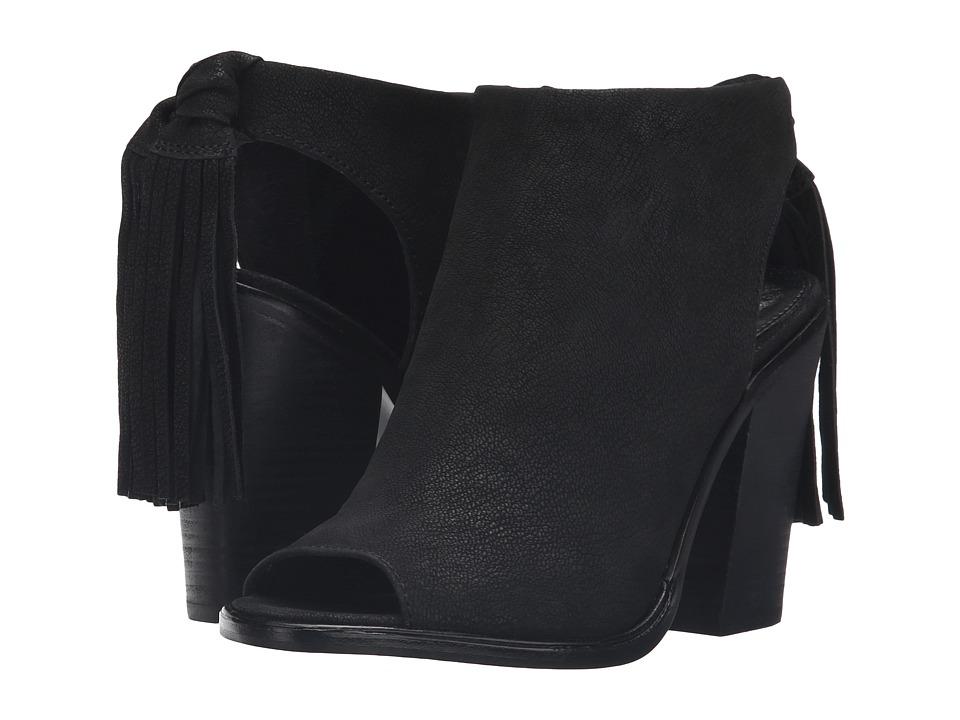 Vince Camuto - Kyleena (Black) Women's Shoes