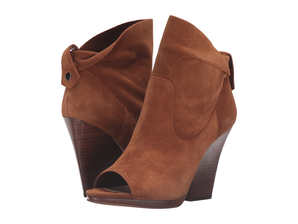 Vince Camuto Judelle (Rustic) Women