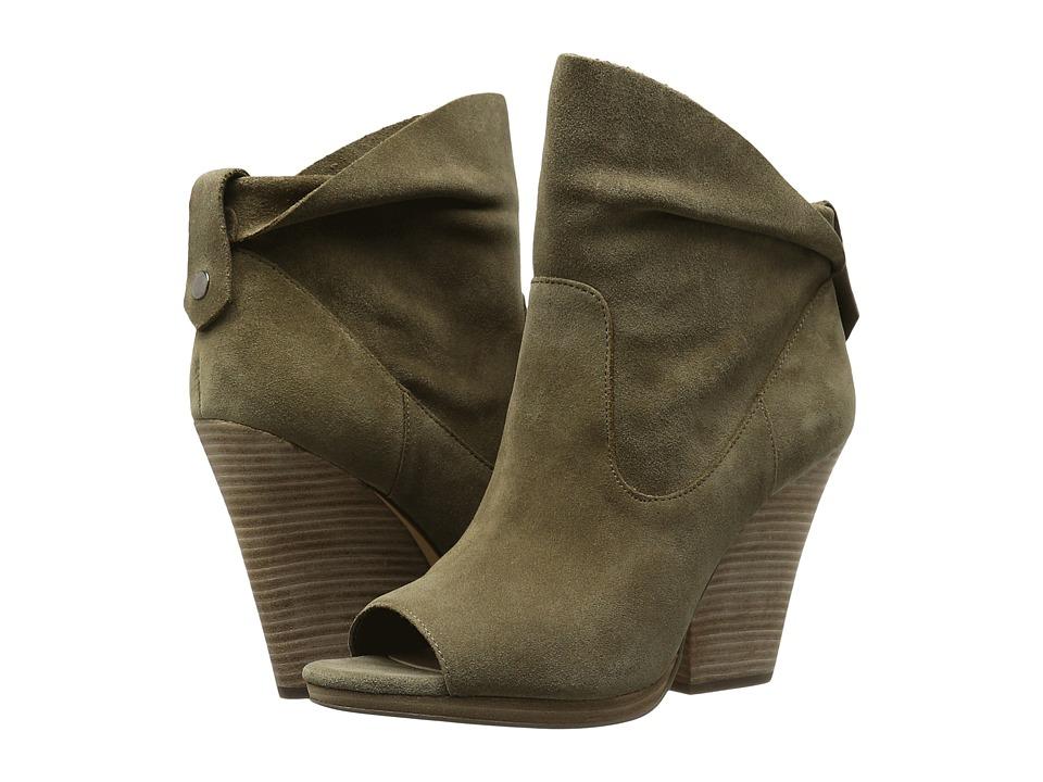 Vince Camuto - Judelle (Praire Dust) Women's Boots