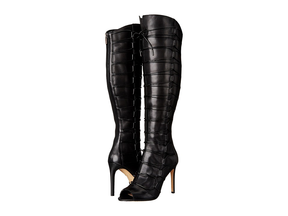 Vince Camuto - Kesta (Black) Women's Boots