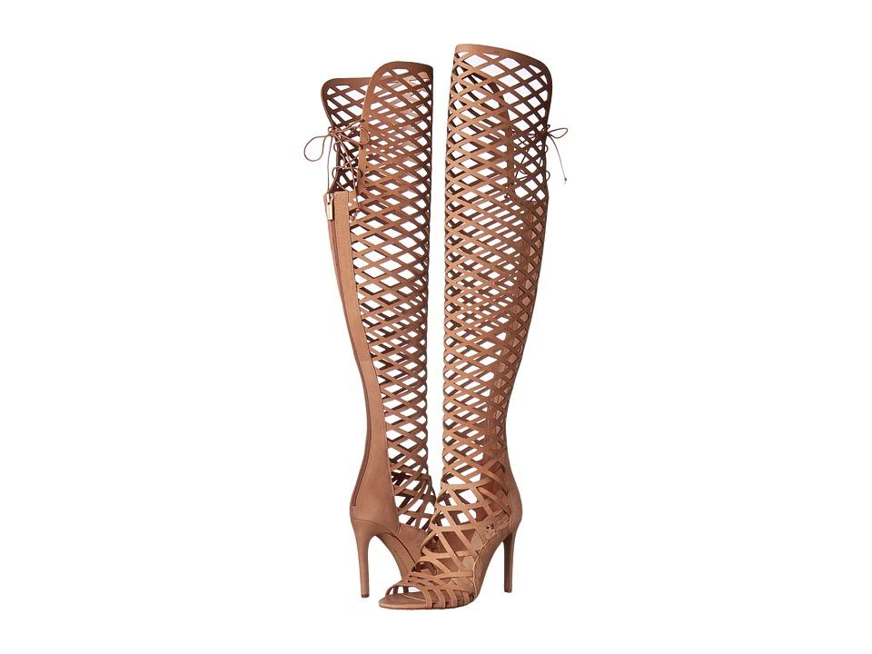 Vince Camuto - Keliana (Oat) Women's Boots