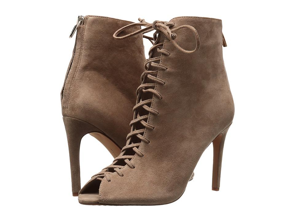 Vince Camuto - Kelby (Khaki) Women's Shoes