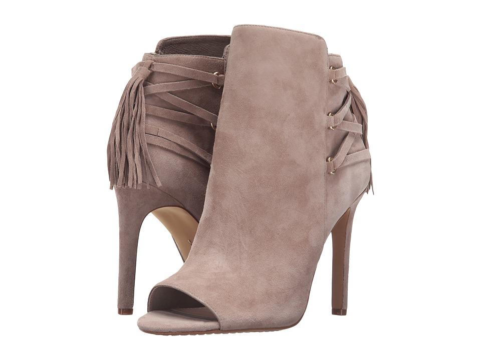 Vince Camuto - Kimina (Cashmere) Women's Shoes