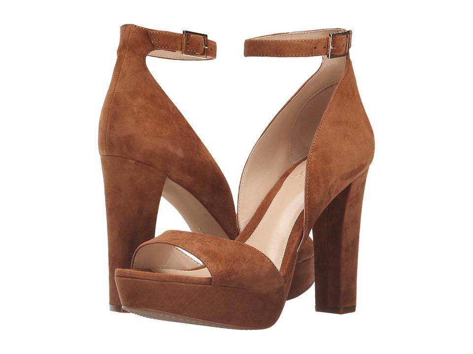 Vince Camuto - Sakari (Rustic) Women's Shoes