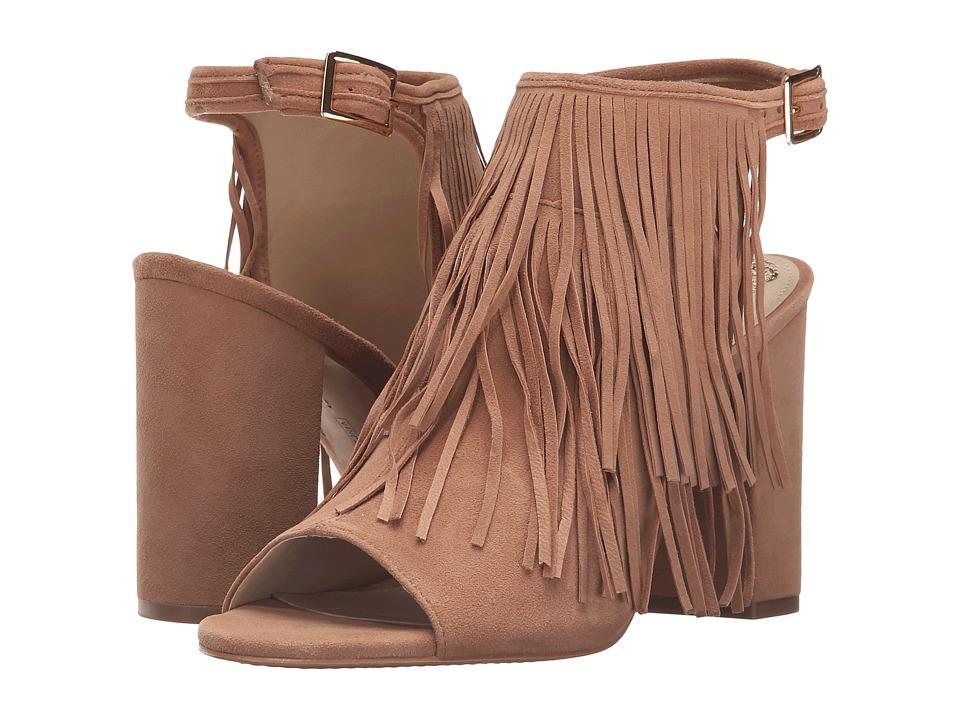 Vince Camuto - Winiveer (Amendoa) Women's Shoes