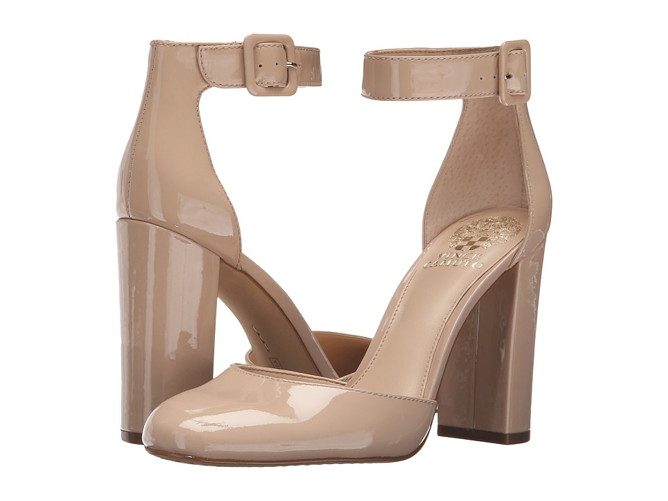 Vince Camuto - Shaytel (Delicacy) Women's Shoes