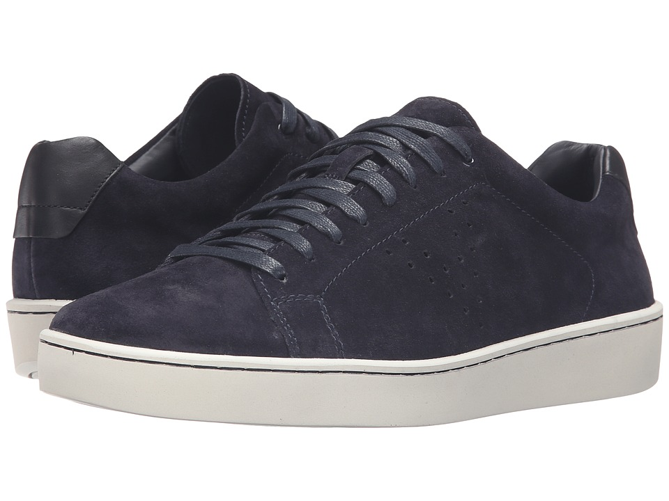 Vince - Simon (Costal/Black) Men's Shoes