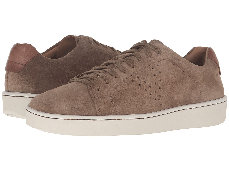 Vince - Simon (Flint) Men's Shoes