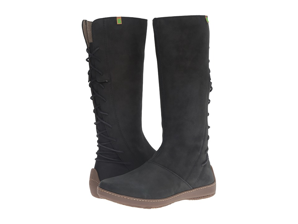 El Naturalista Bee ND16 (Black) Women