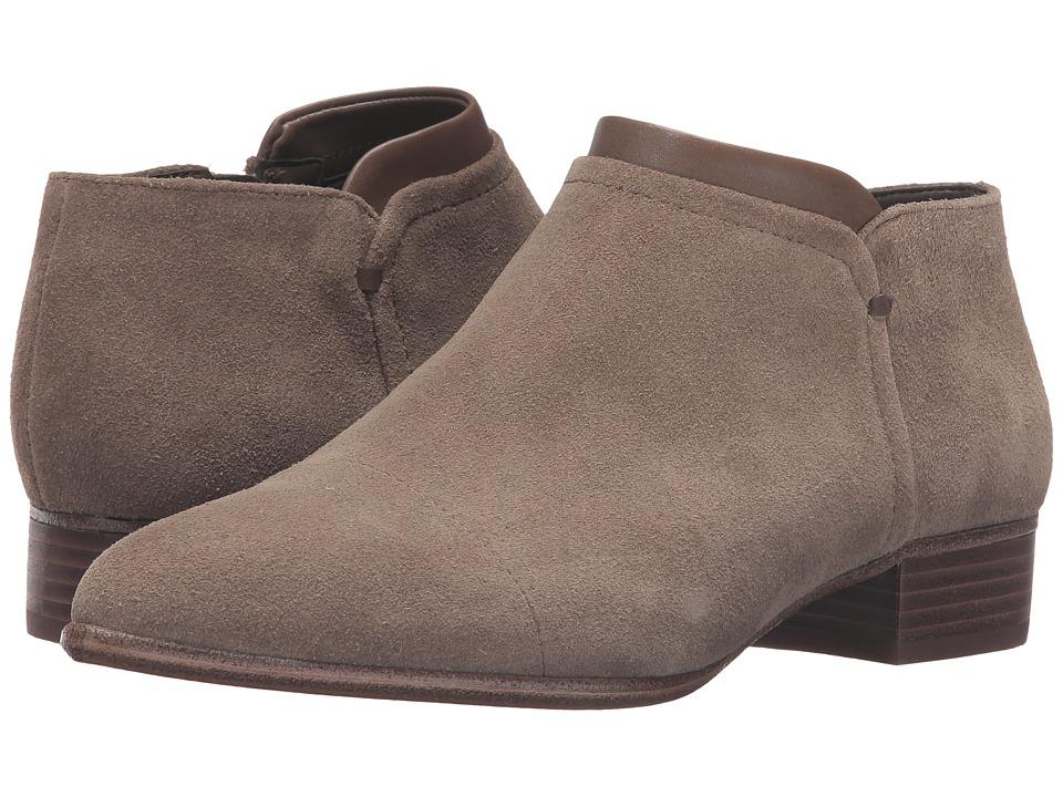 Vince Camuto - Jody (Praire Dust) Women's Boots