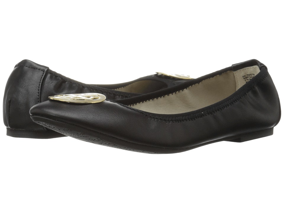 Rialto - Sydney (Black) Women's Shoes