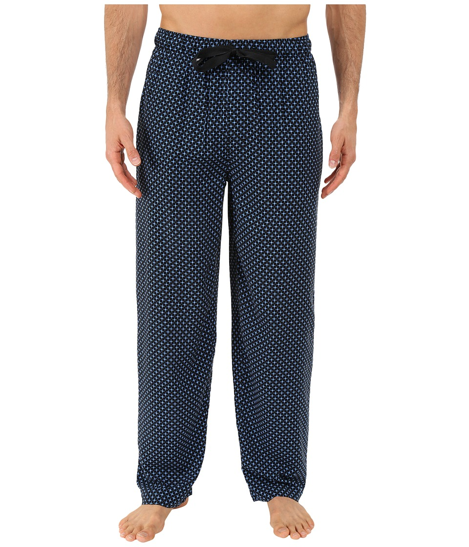 Jockey - Sleep Pants (Star Print) Men's Pajama