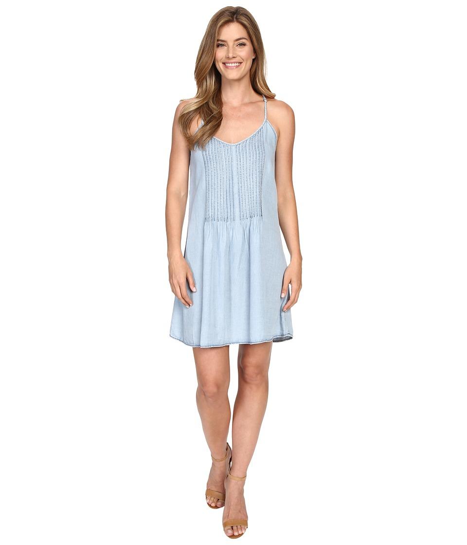 Sanctuary Spring Fling Dress (Kaskade Wash) Women