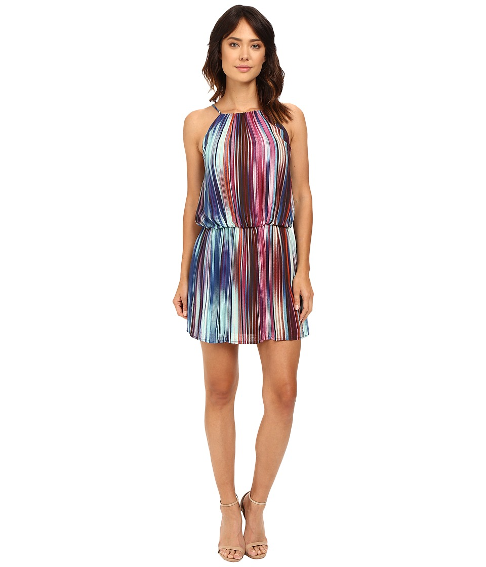 Sanctuary - Indie Dress (Magic Hour) Women's Dress