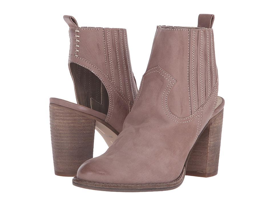 Dolce Vita - Jasper (Taupe) Women's Boots