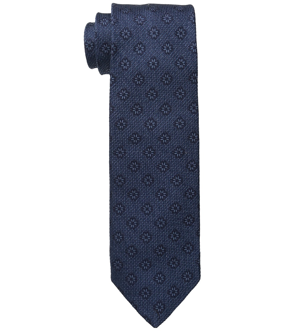 Etro - 120266006 (Light Blue) Ties