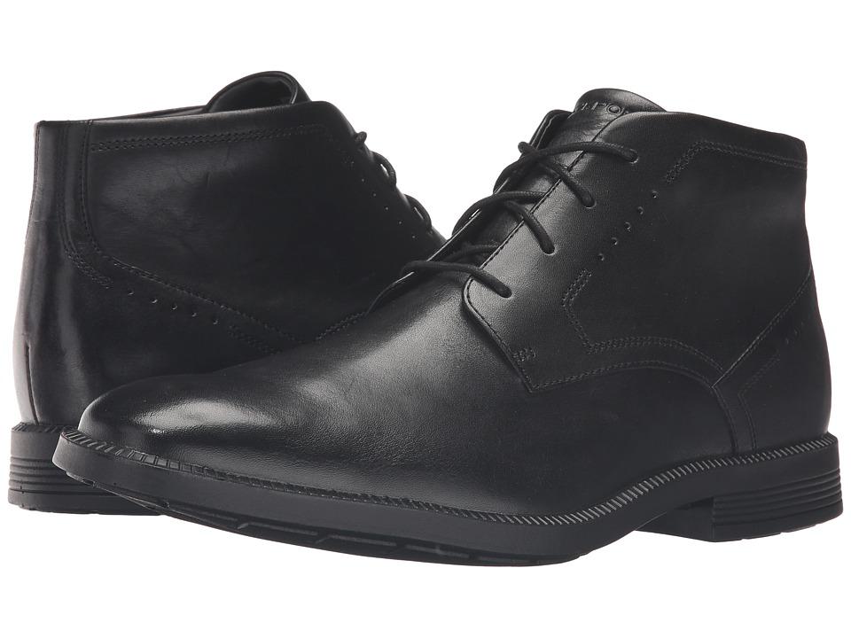 Rockport Sale Men S Shoes