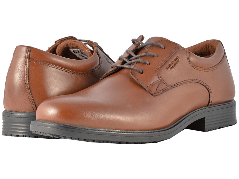 Rockport Sale Men S Shoes