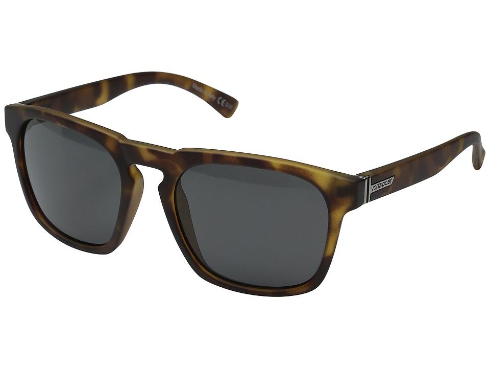 VonZipper - Banner (Tort) Sport Sunglasses