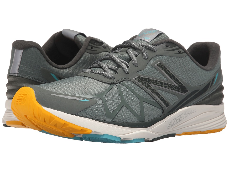 New Balance Mpacev1 (Green Salt) Men