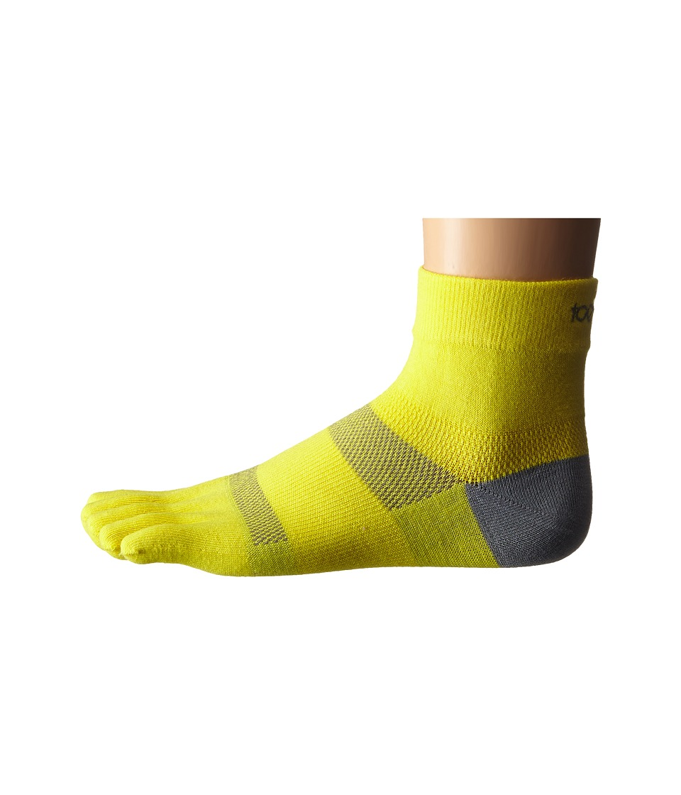 toesox - Minnie Sport Perfdry (Daylight 4AM) Women's No Show Socks Shoes