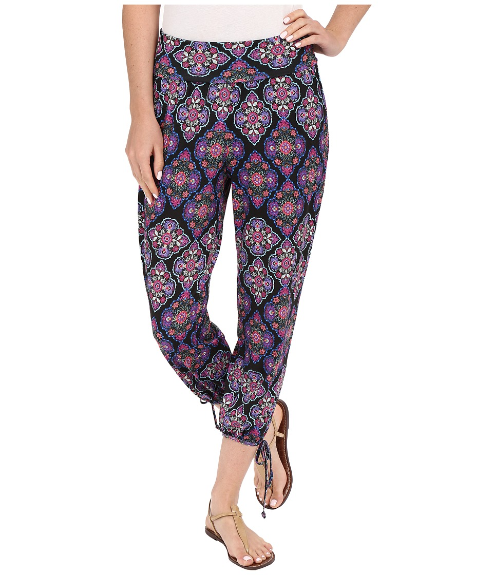 Onzie - Gypsy Pants (Fiesta) Women's Casual Pants
