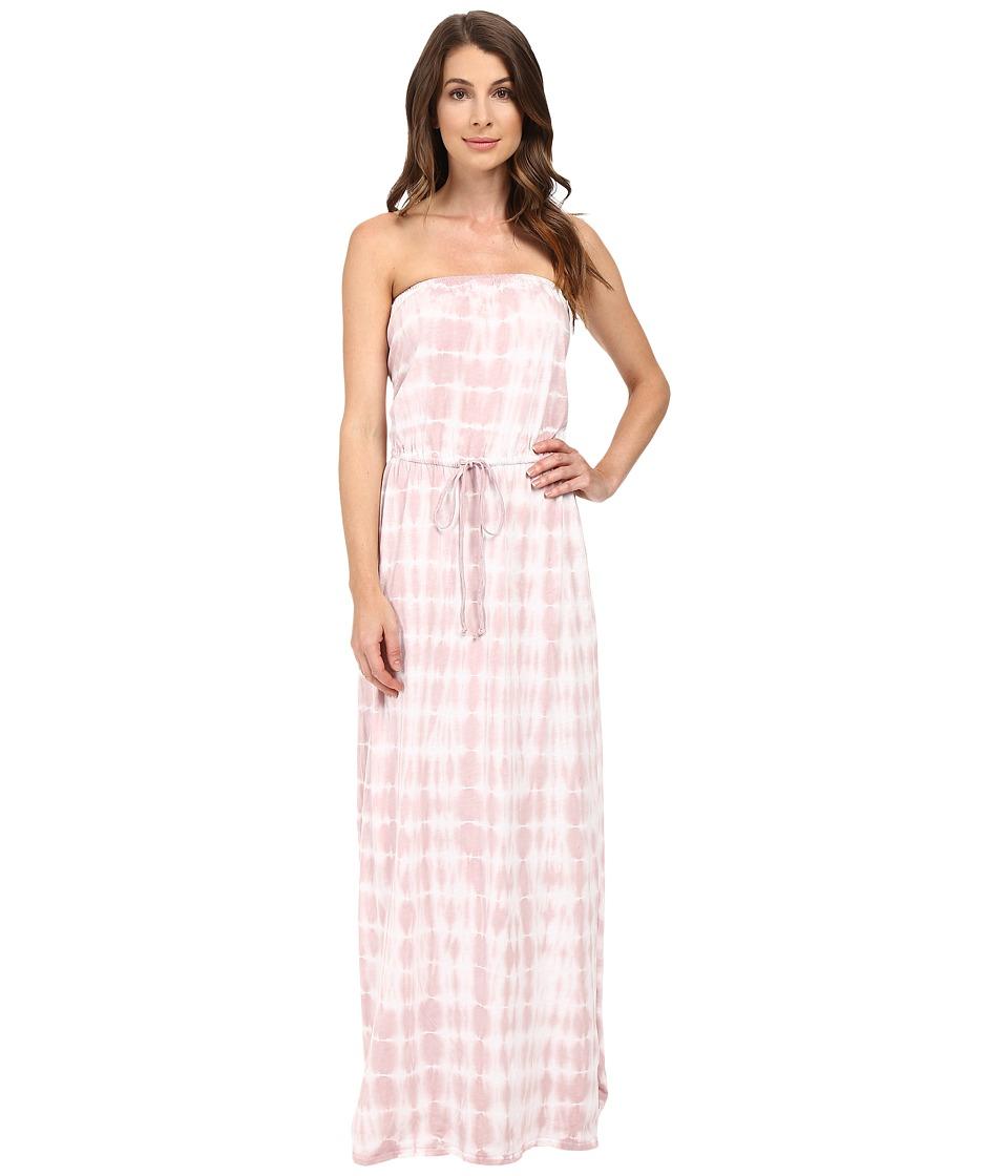 Joie - Cahya 5147-D2256 (Pale Lilac) Women's Dress