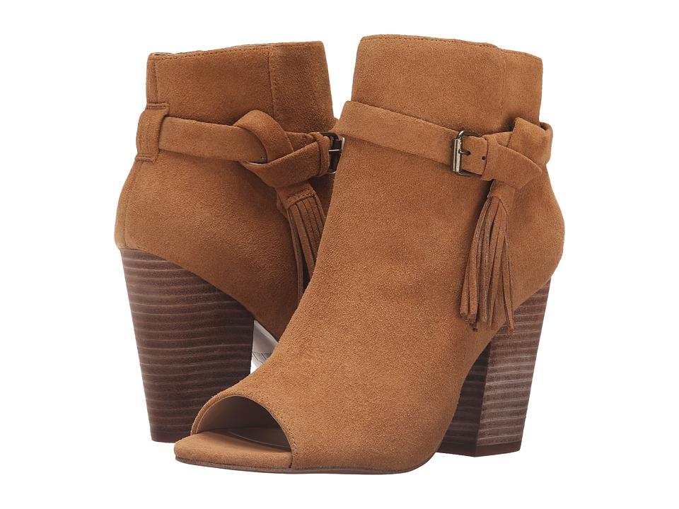 Joe's Jeans - Celina (Tan) Women's Shoes
