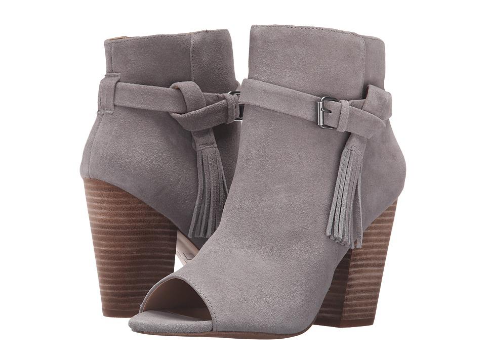 Joe's Jeans - Celina (Grey) Women's Shoes
