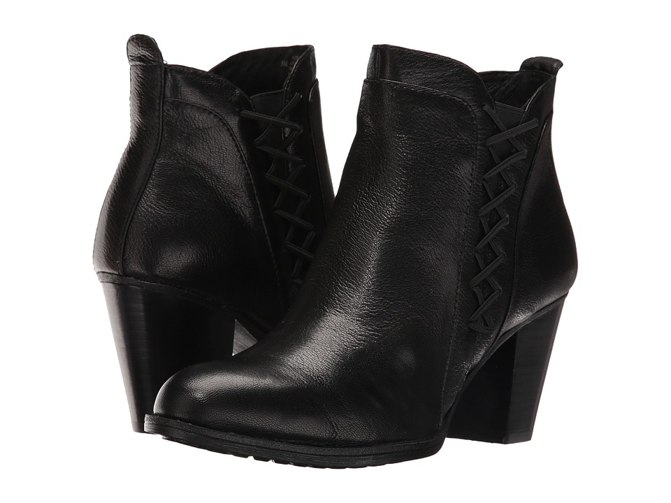 Sofft Waverly (Black Zar) Women