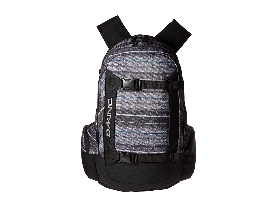 Dakine - Mission Backpack 25L (Outpost) Backpack Bags